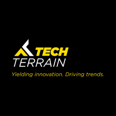 Technology and Mechanisation Discussions Coming with Tech Terrain